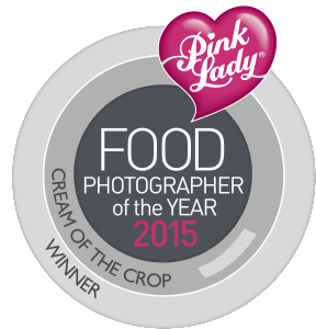 Cream Of The Crop 2015 - Winner