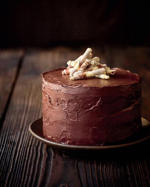 Copenhagen Cakes_SCoghill_11