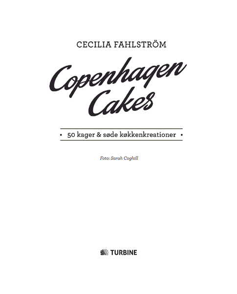Copenhagen Cakes_SCoghill_2