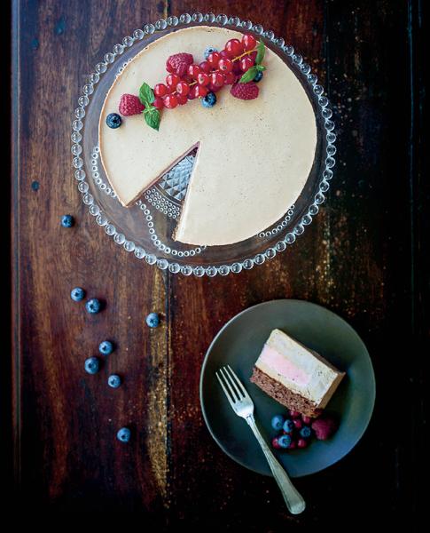 Copenhagen Cakes_SCoghill_20