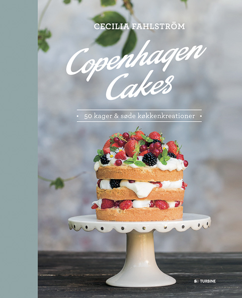Copenhagen Cakes_SCoghill_50