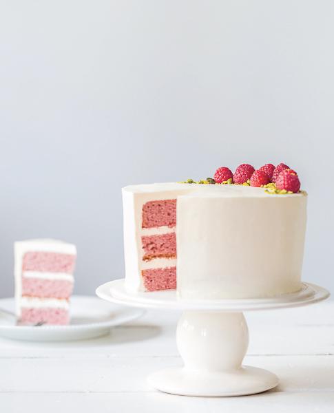 Copenhagen Cakes_SCoghill_9