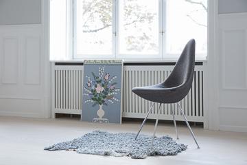 Copenhagen interior photographer Sarah Coghill