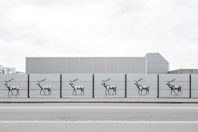 Hyuro Nature Takes its Course, Lifestyle photography, Copenhagen Denmark