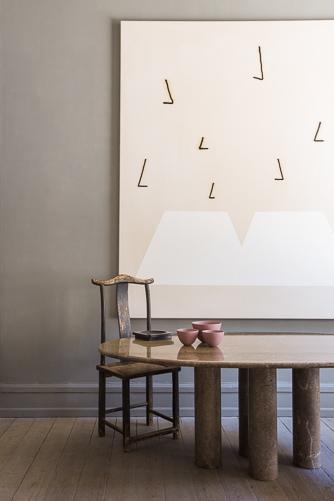 Interior photography, Nordic, Scandinavia