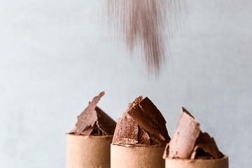Food Photographer Copenhagen, Sarah Coghill