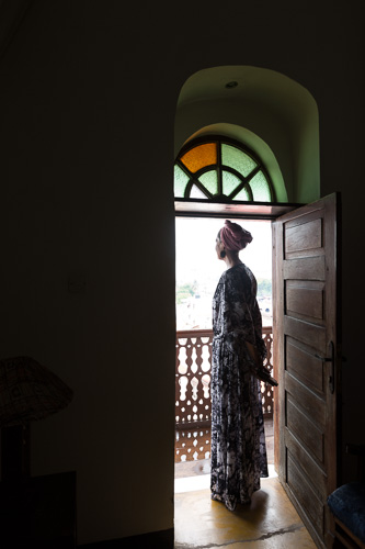 Zanzibar travel photographer