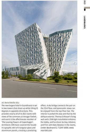 COP5_AC-Hotel-Bella-Sky_copyright_Wallpaper-CityGuides_Copenhagen