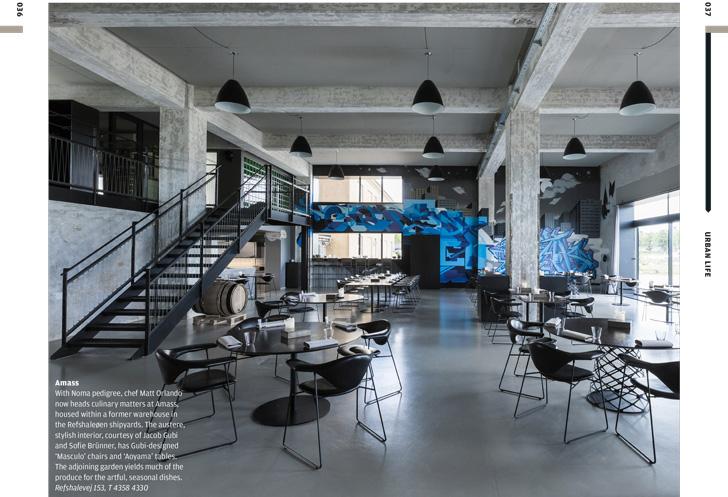 COP5_Amass_copyright_Wallpaper-CityGuides_Copenhagen