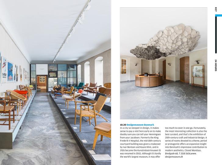 COP5_DesignmuseumDanmark_copyright_Wallpaper-CityGuides_Copenhagen
