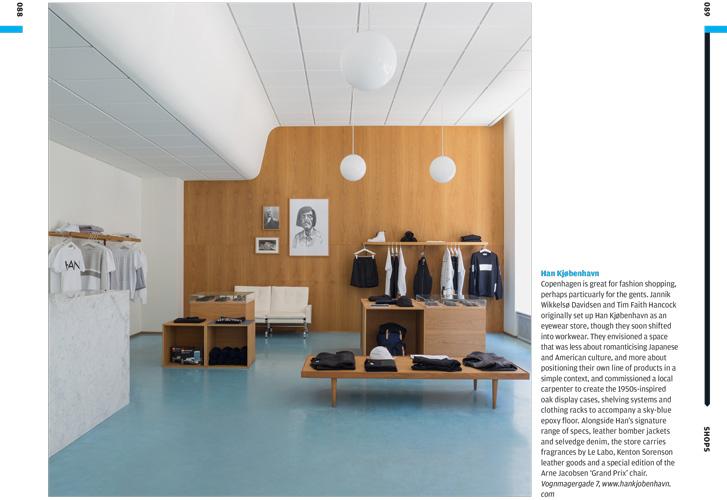 COP5_Han-Kjøbenhavn-_copyright_Wallpaper-CityGuides_Copenhagen