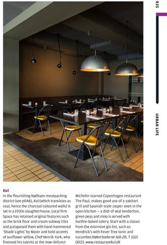 COP5_Kul_copyright_Wallpaper-CityGuides_Copenhagen