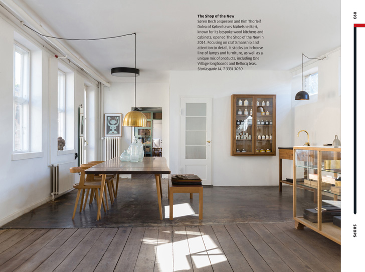 COP5_The-Shop-of-the-New_copyright_Wallpaper-CityGuides_Copenhagen