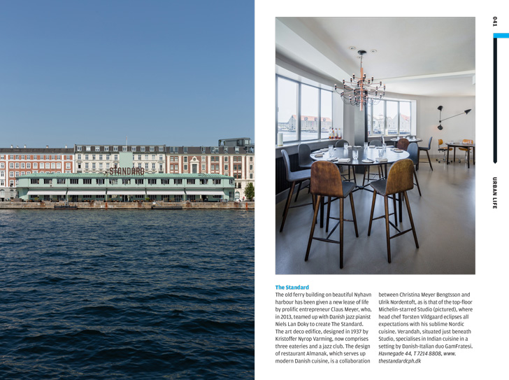 COP5_The-Standard_copyright_Wallpaper-CityGuides_Copenhagen