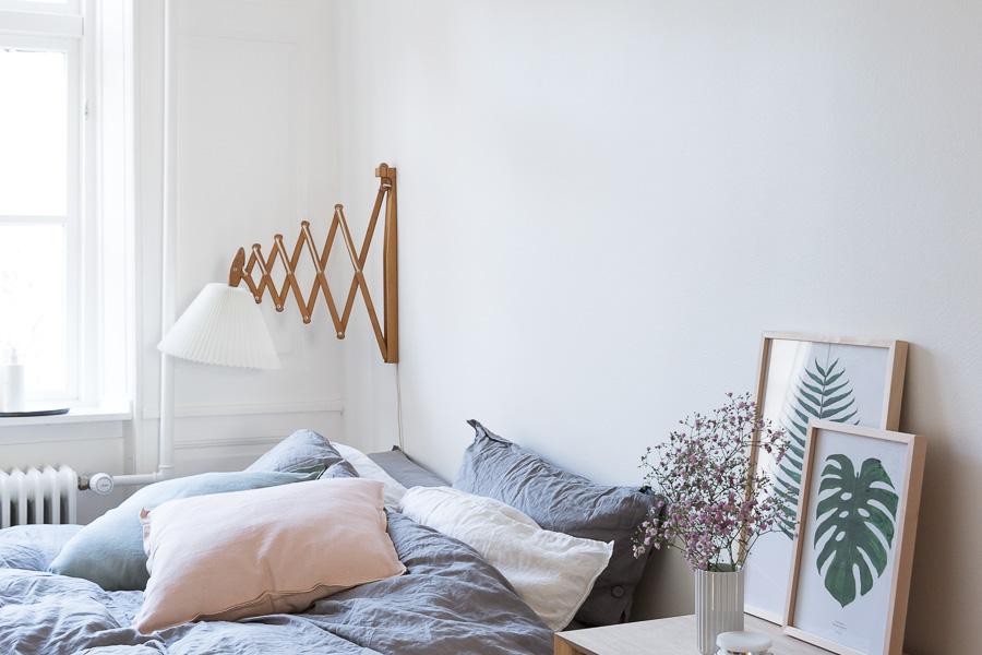 Nordic interior style, Scandinavia, Minimalistic