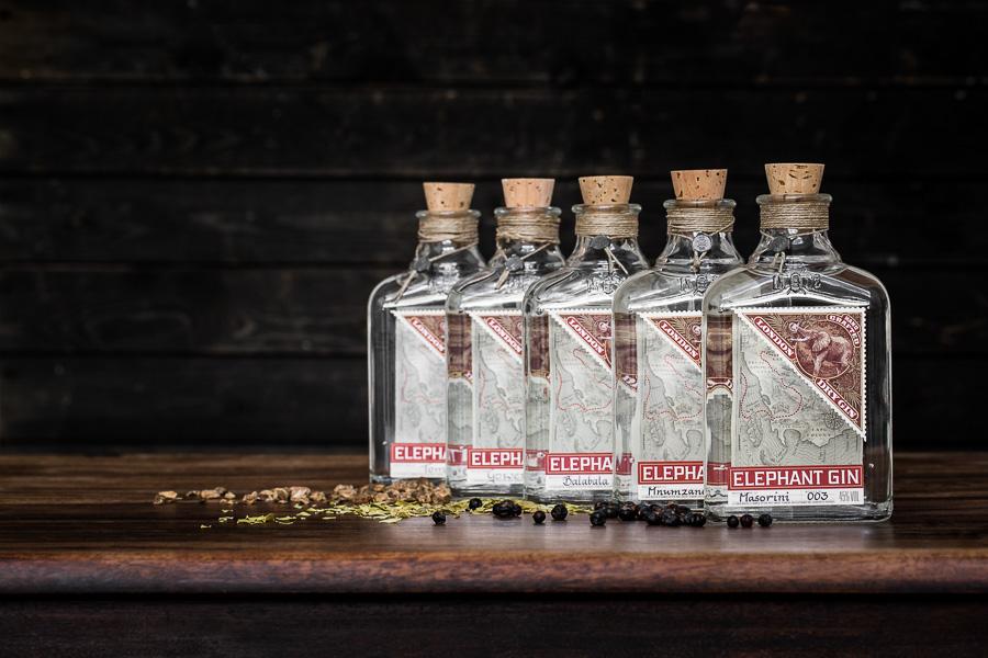 Commercial drink photographer, Nartural light, copenhagen, denmark, scandinavia