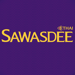 Thai airways Sawasdee magazine