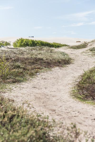 Skagen, photographer Denmark