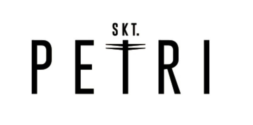 Skt Petri Hotel