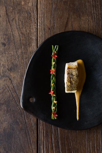 Food photography Cartagena