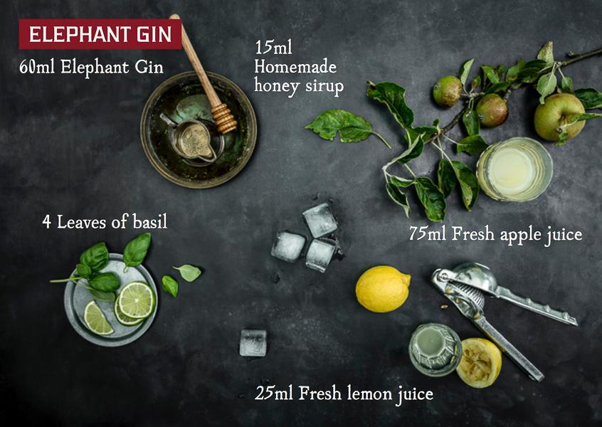 Elephant_Gin_Sarah_Coghill_Oesentrunk1